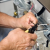 West Haven Electric Repair by CAG Electrical Co., Inc.
