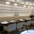 West Haven Lighting Design by CAG Electrical Co., Inc.