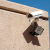 West Haven Security Lighting by CAG Electrical Co., Inc.