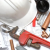 West Haven Plumbing by CAG Electrical Co., Inc.